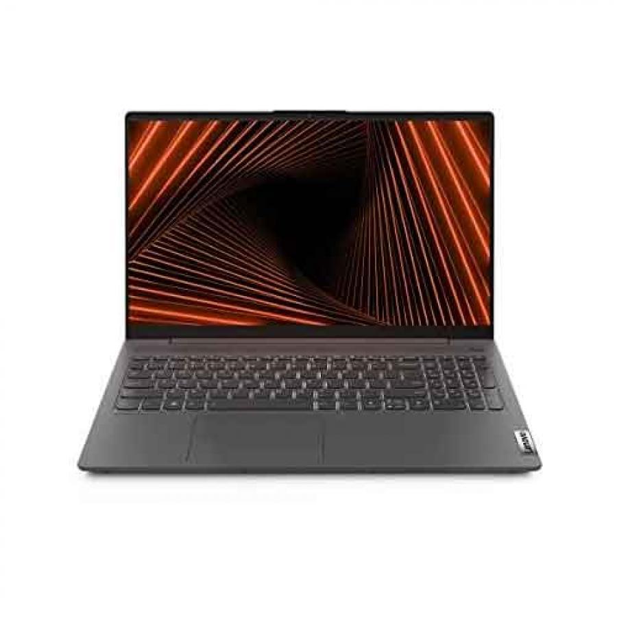 lenovo Ideapad Slim 5 82FG00BQIN Thin and Light Model laptop price in hyderabad, telangana, nellore, vizag, bangalore