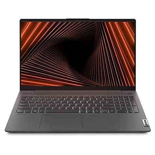 Lenovo Ideapad Slim 5i 82FG010AIN Laptop price in hyderabad, telangana, nellore, vizag, bangalore