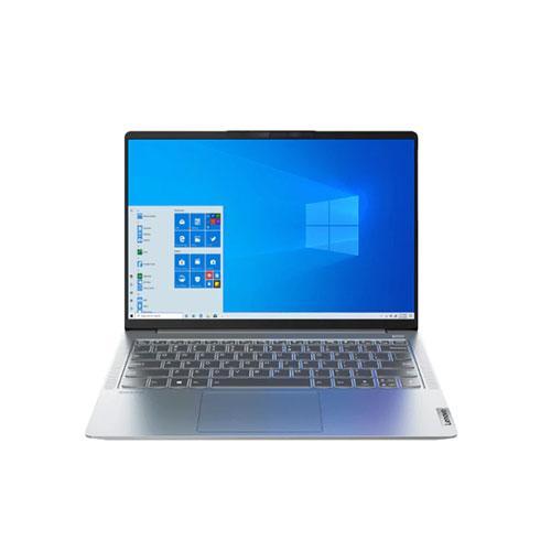 Lenovo IdeaPad Slim 5i Pro 82L3006VIN Laptop price in hyderabad, telangana, nellore, vizag, bangalore