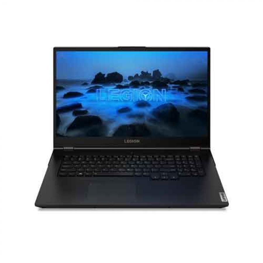Lenovo Legion 5 AMD 82B500EDIN Laptop price in hyderabad, telangana, nellore, vizag, bangalore