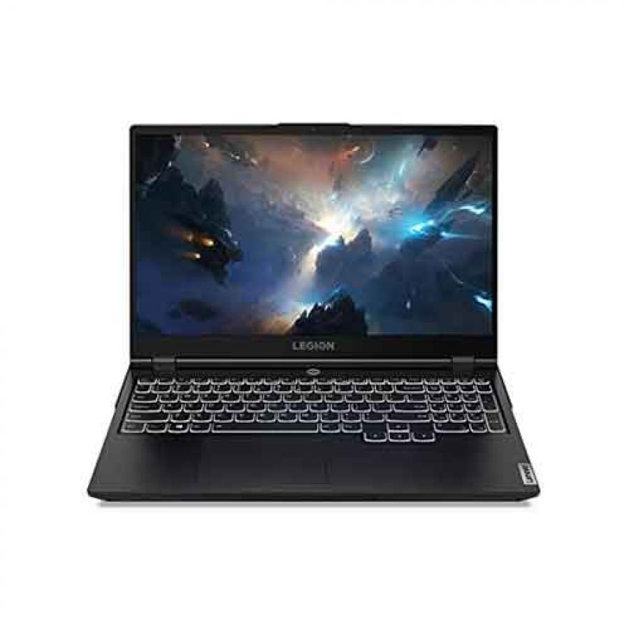 Lenovo Legion 5i 82AU00CFIN Laptop price in hyderabad, telangana, nellore, vizag, bangalore
