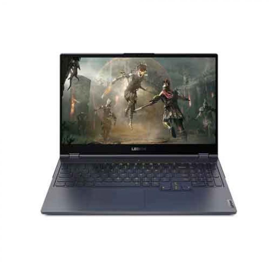 Lenovo Legion 7i Laptop price in hyderabad, telangana, nellore, vizag, bangalore