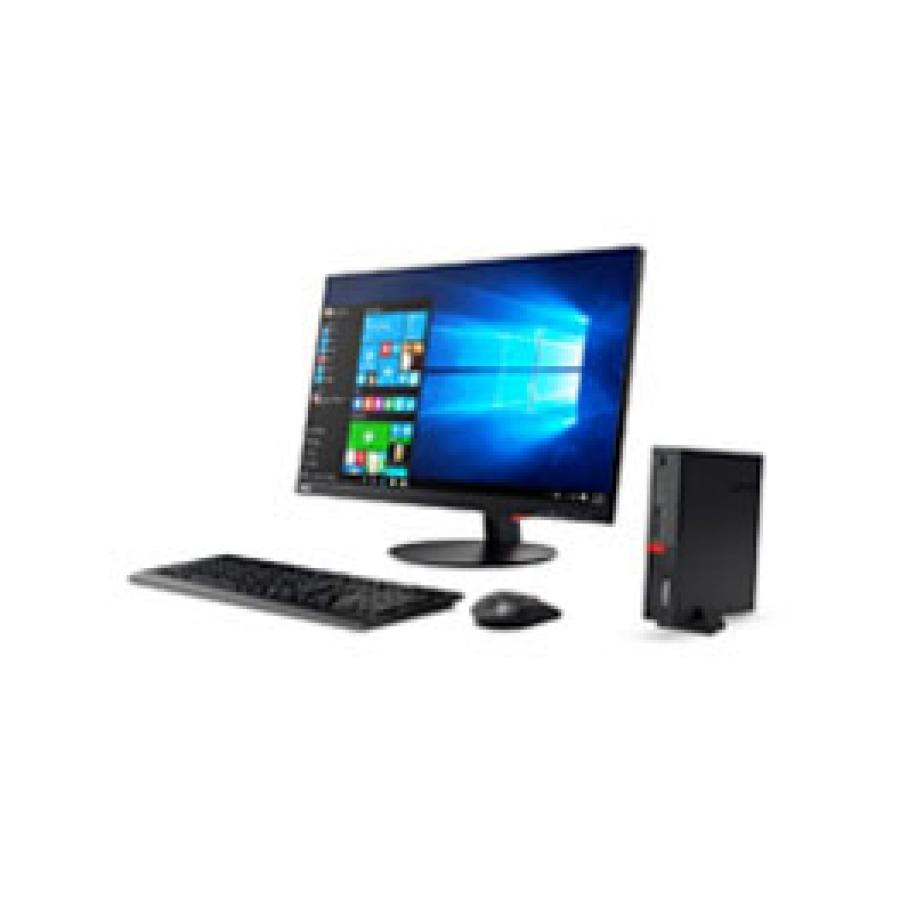 Lenovo M710 ThinkCenter 10R8A00KIG Tower Desktop price in hyderabad, telangana, nellore, vizag, bangalore