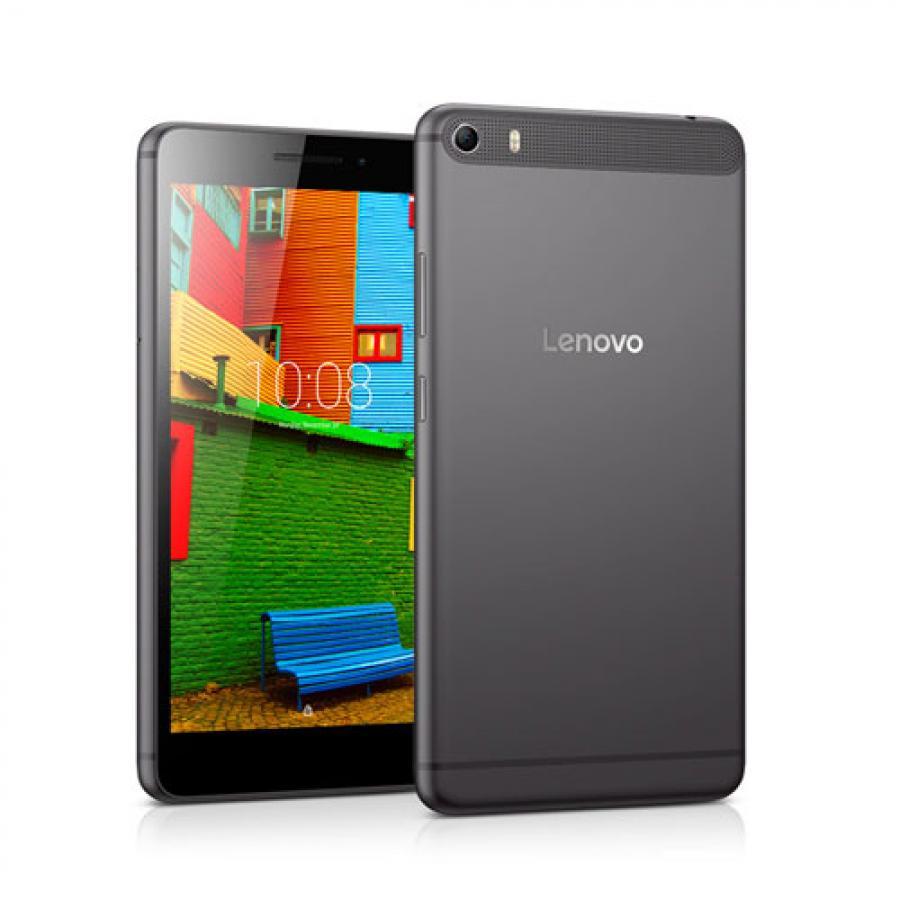 Lenovo PHAB 2 4G (32GB. 4G Calling) Tablet price in hyderabad, telangana, nellore, vizag, bangalore