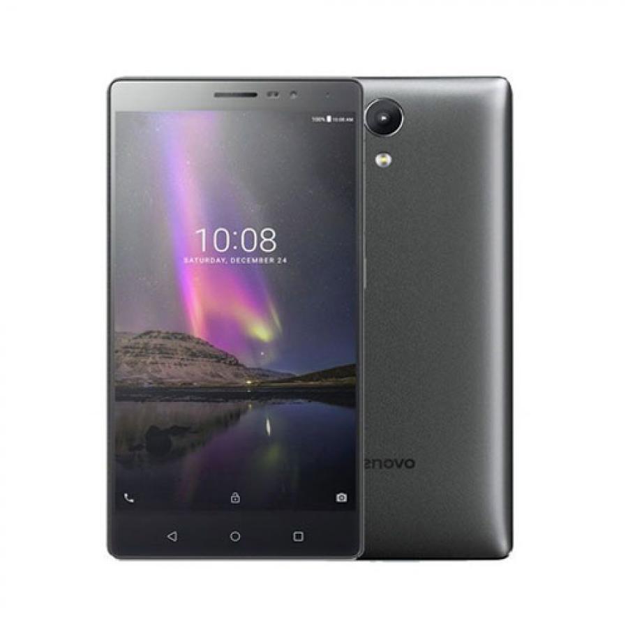 Lenovo PHAB 2 PLUS (32GB, 4G Calling) Tablet price in hyderabad, telangana, nellore, vizag, bangalore