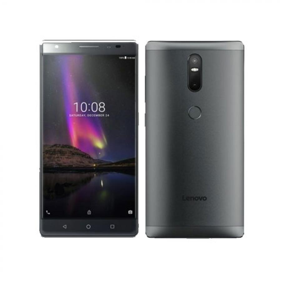 Lenovo PHAB 2 PRO (32GB, 4G Calling) Tablet price in hyderabad, telangana, nellore, vizag, bangalore