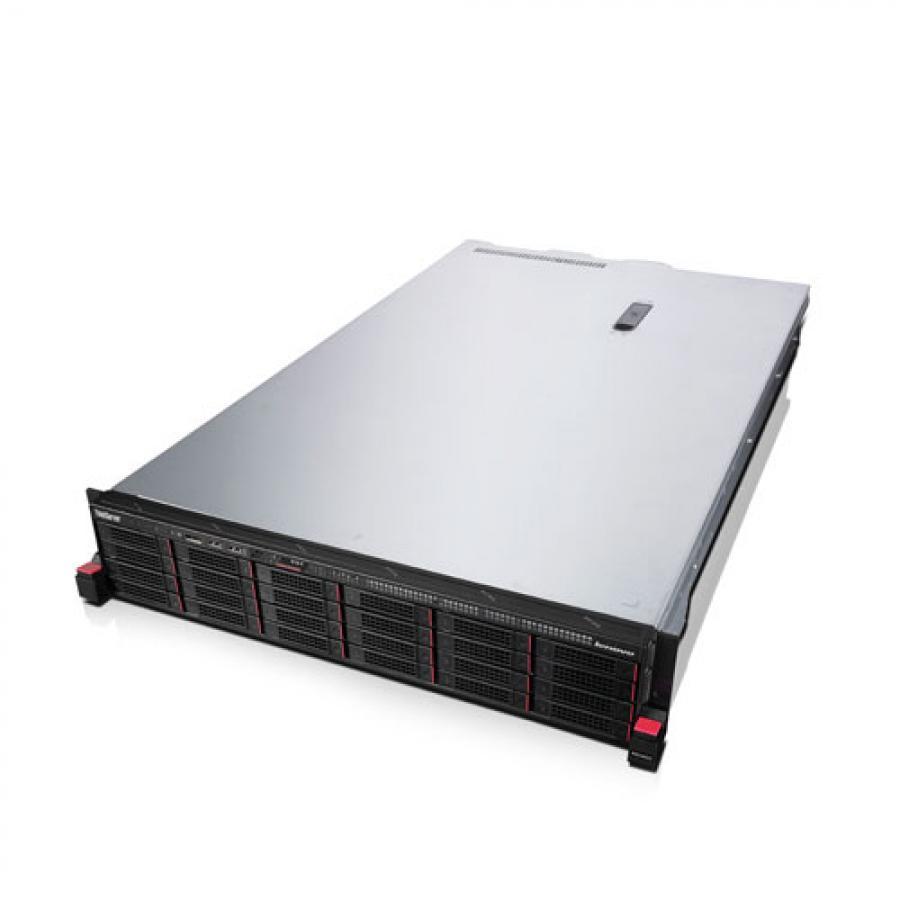Lenovo RD450 Rack Server price in hyderabad, telangana, nellore, vizag, bangalore