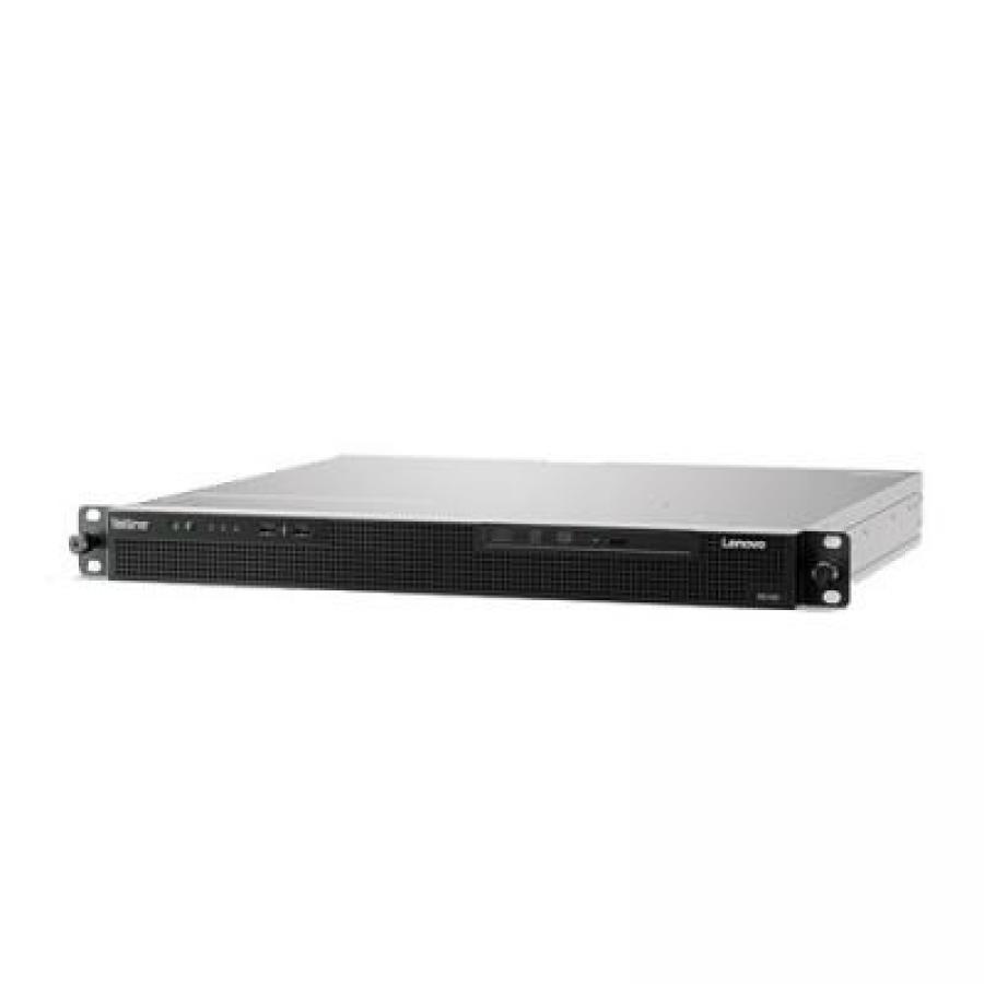 Lenovo RS160 Think Server price in hyderabad, telangana, nellore, vizag, bangalore
