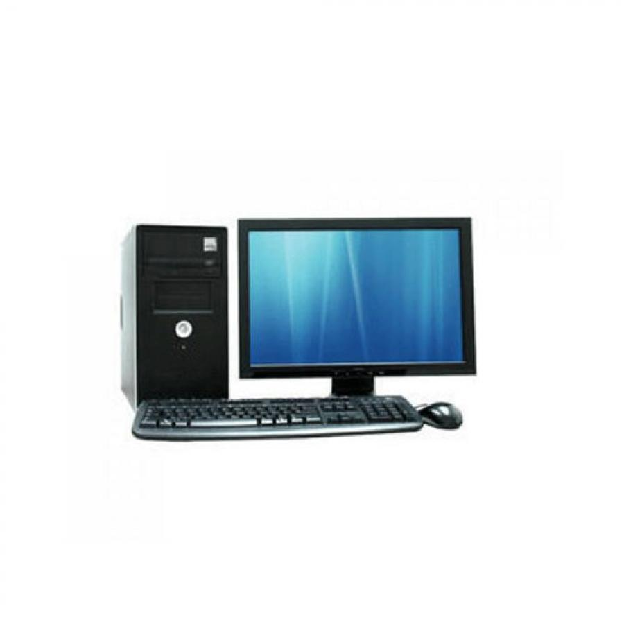 Lenovo S510 10KX002LIH Tower Desktop price in hyderabad, telangana, nellore, vizag, bangalore