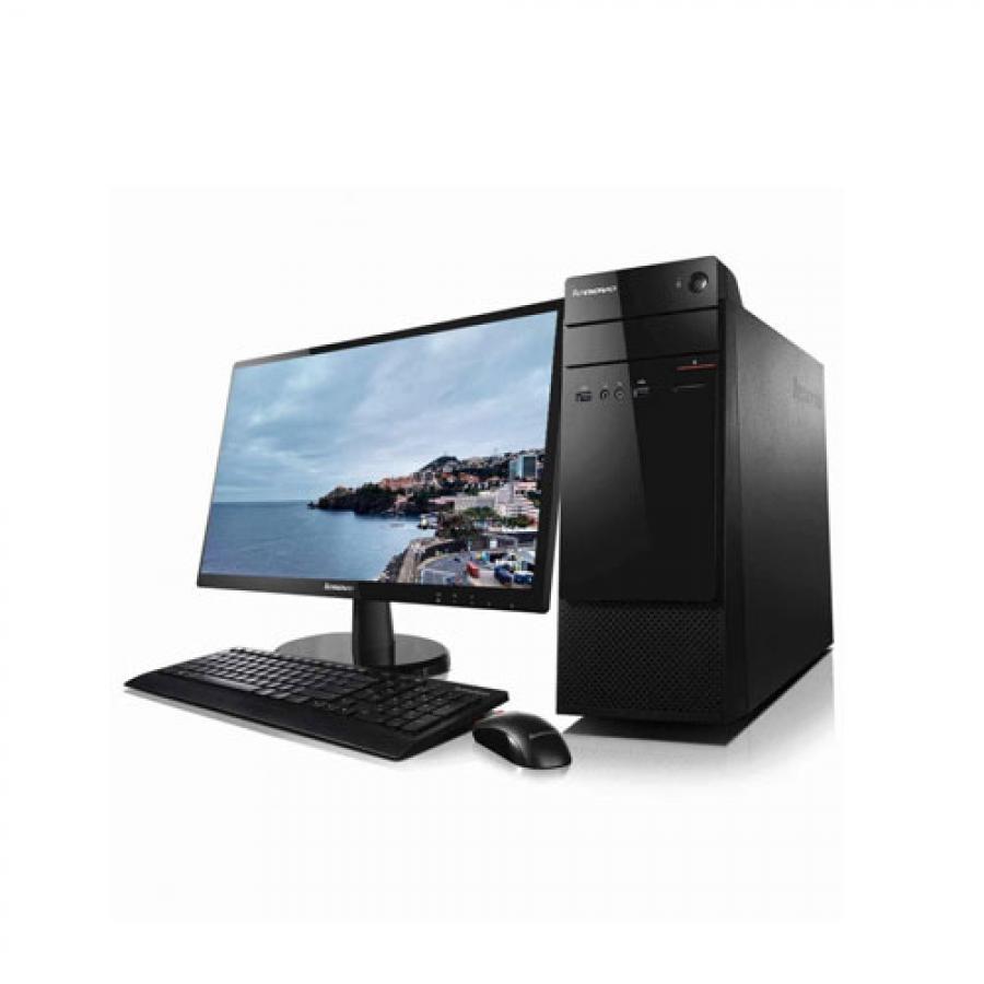 Lenovo S510 10L0A049IH Tower Desktop price in hyderabad, telangana, nellore, vizag, bangalore