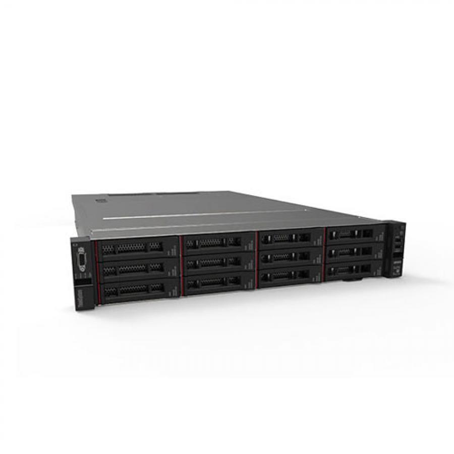 Lenovo SR550 Rack Server price in hyderabad, telangana, nellore, vizag, bangalore