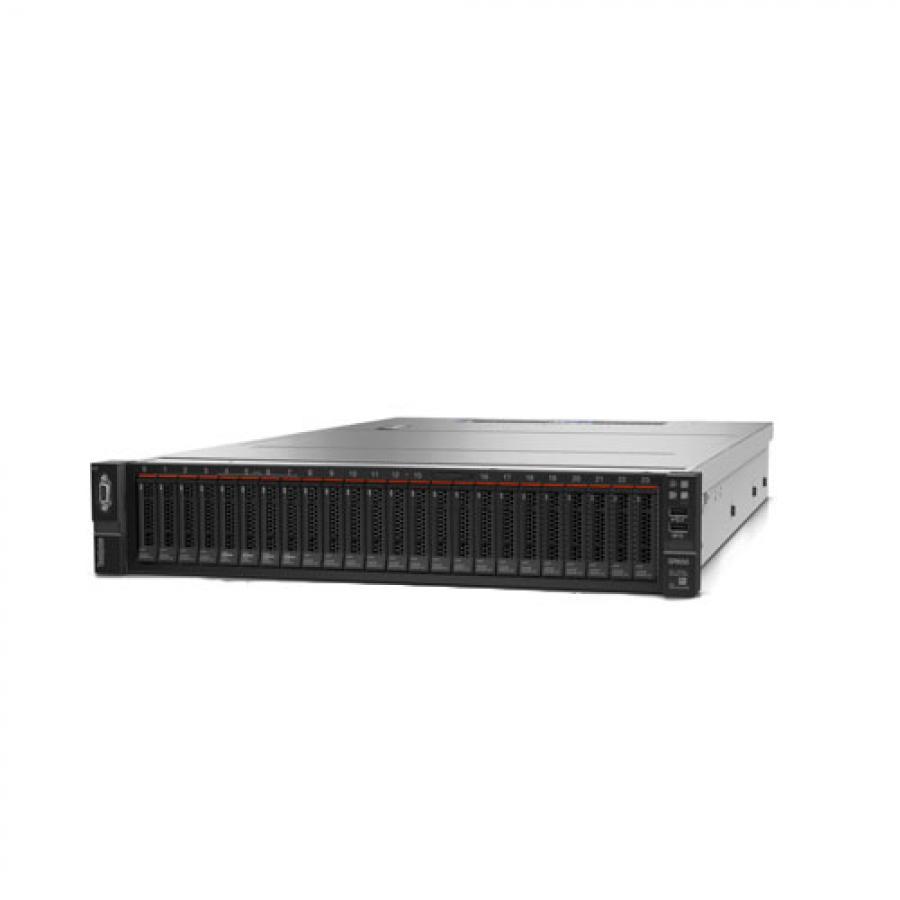 Lenovo SR650 2U Rack Open Bay Server price in hyderabad, telangana, nellore, vizag, bangalore