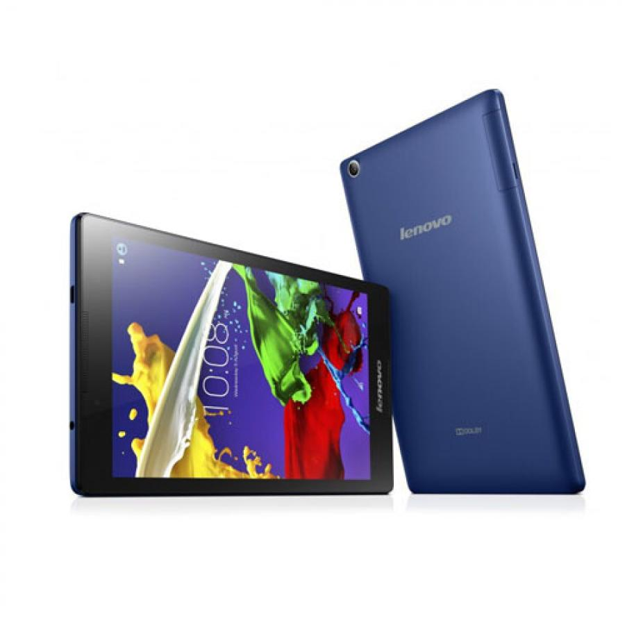 Lenovo Tab 2 A10 30 (4G Data Only) Tablet price in hyderabad, telangana, nellore, vizag, bangalore