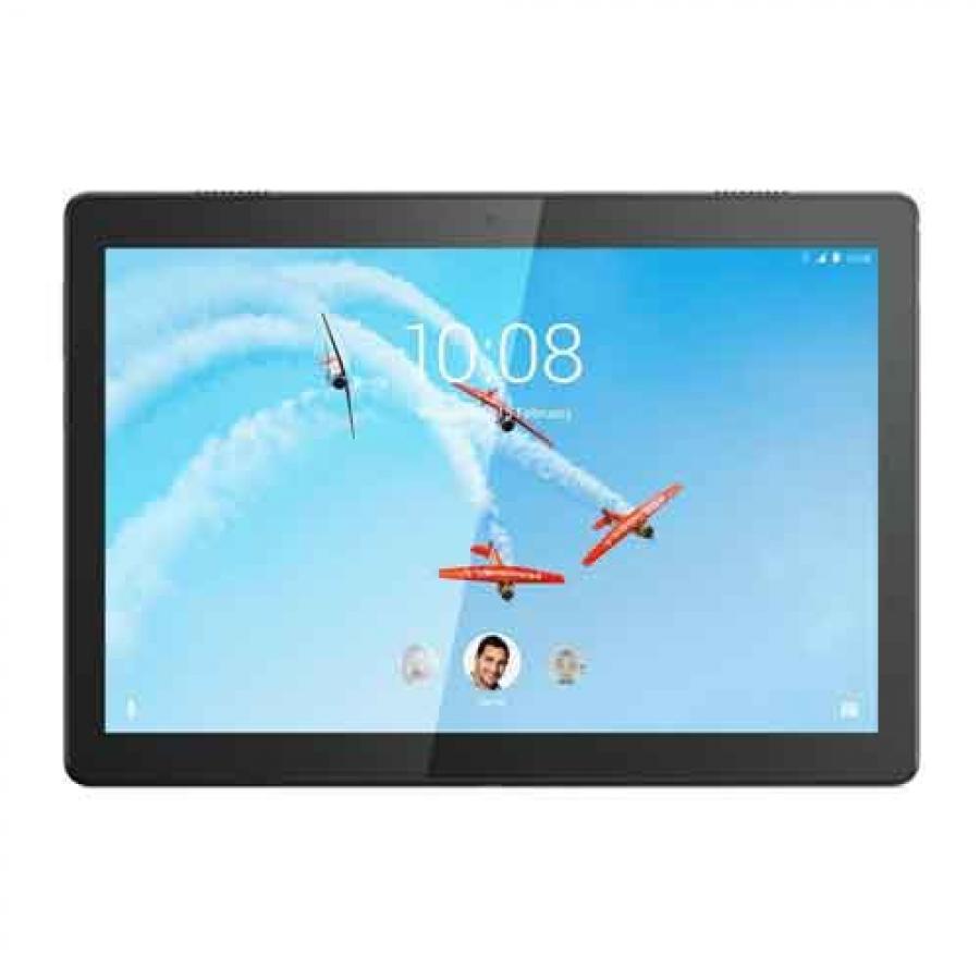 Lenovo Tab M10 ZA4K0017IN Tablet price in hyderabad, telangana, nellore, vizag, bangalore