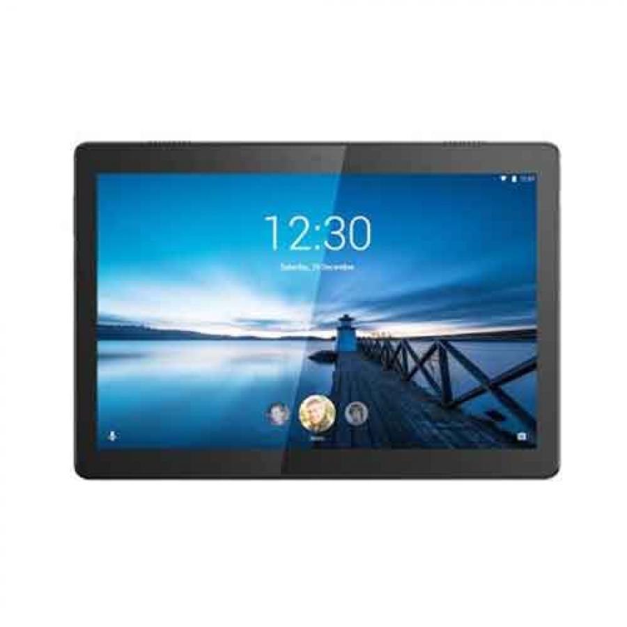 Lenovo Tab M10 ZA500101IN Tablet price in hyderabad, telangana, nellore, vizag, bangalore