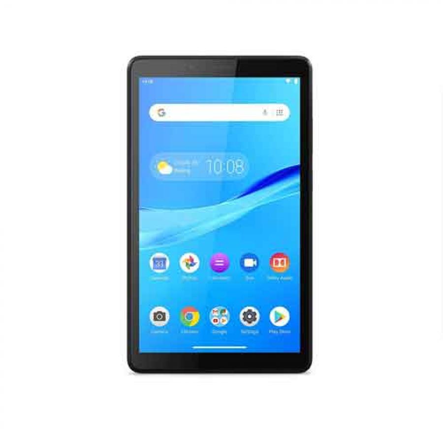 Lenovo Tab M7 ZA550172IN Tablet price in hyderabad, telangana, nellore, vizag, bangalore