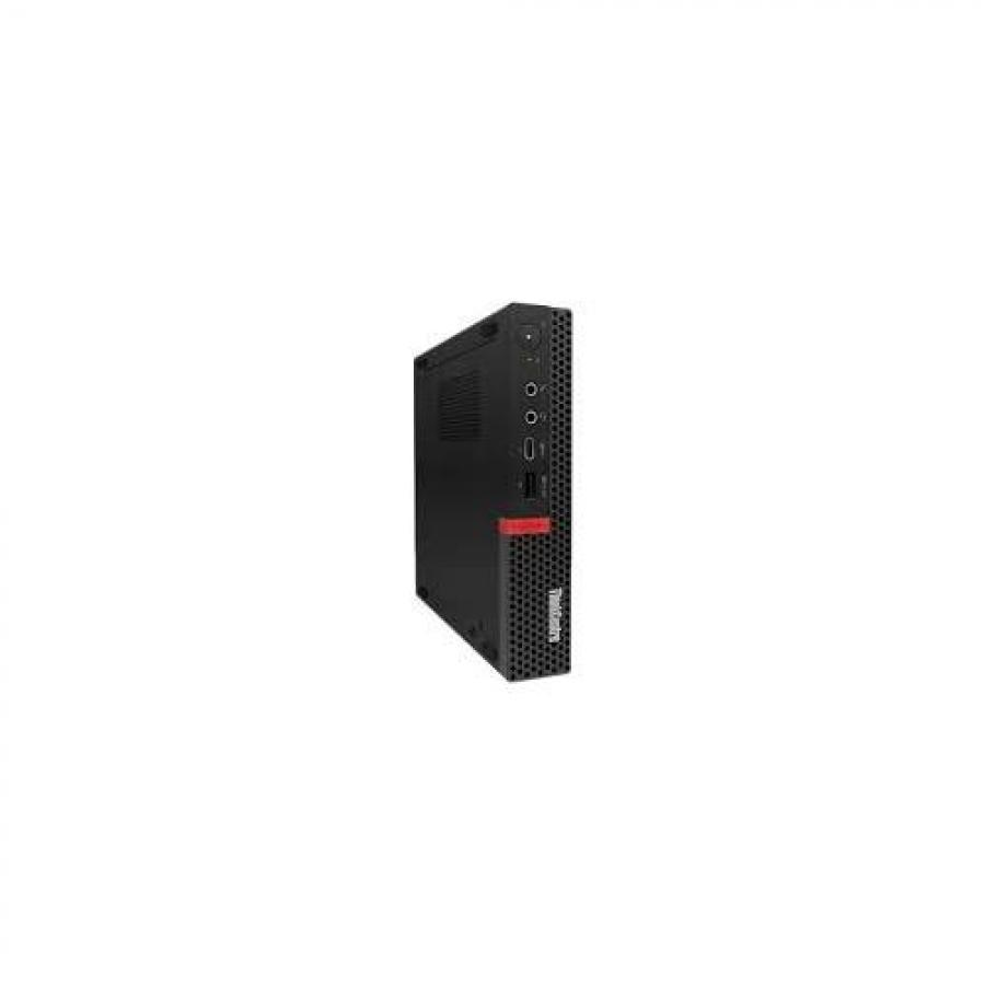 Lenovo ThinkCenter M920 Win 10 Pro OS Tower Desktop price in hyderabad, telangana, nellore, vizag, bangalore