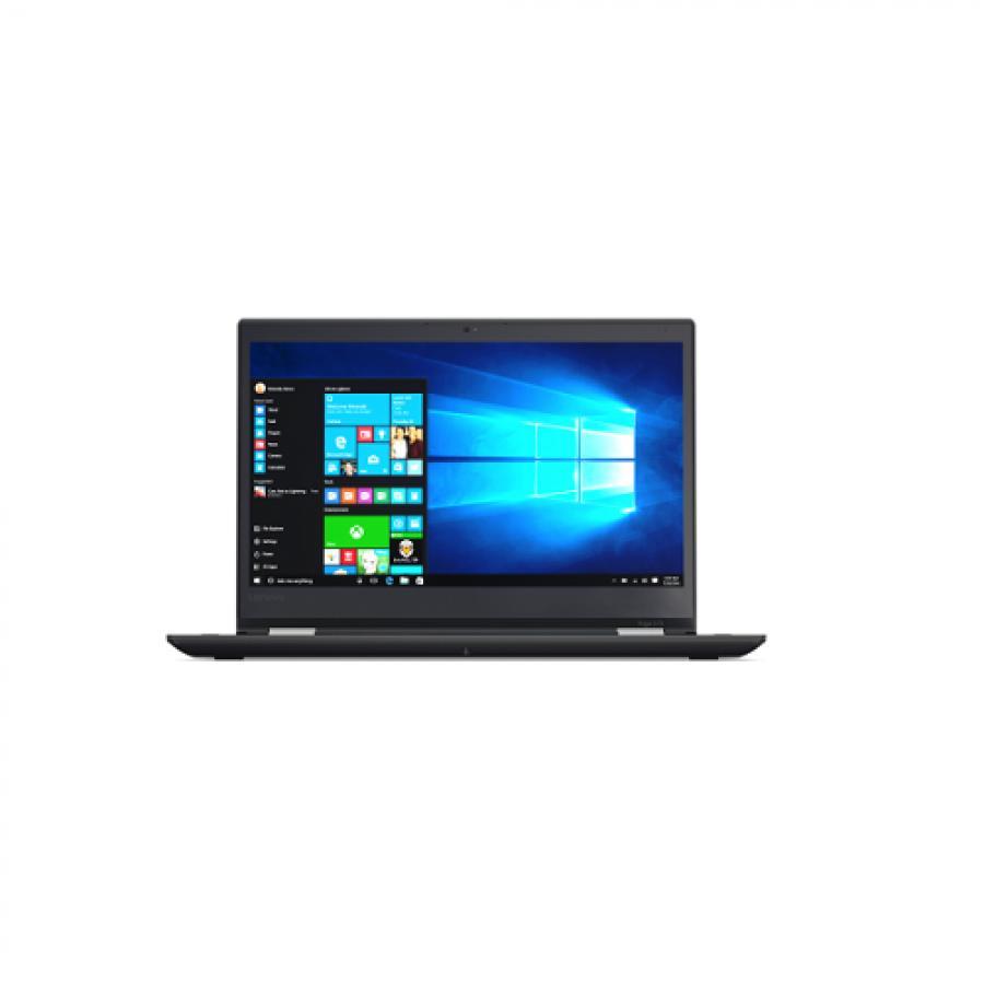 Lenovo Thinkpad 20J1A017IG Laptop price in hyderabad, telangana, nellore, vizag, bangalore