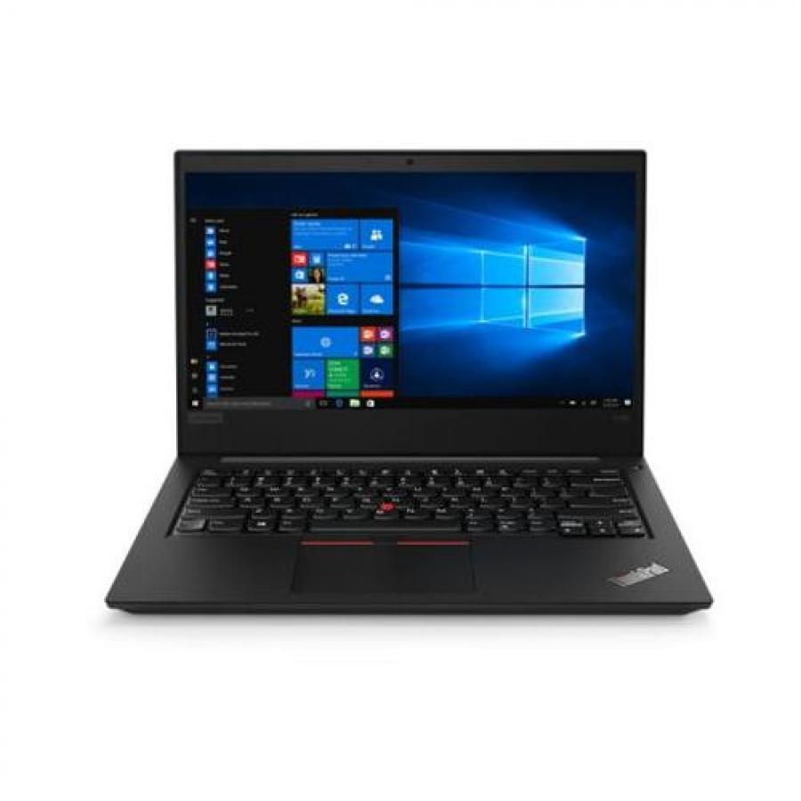 Lenovo Thinkpad E480 20KNS0E200 laptop price in hyderabad, telangana, nellore, vizag, bangalore