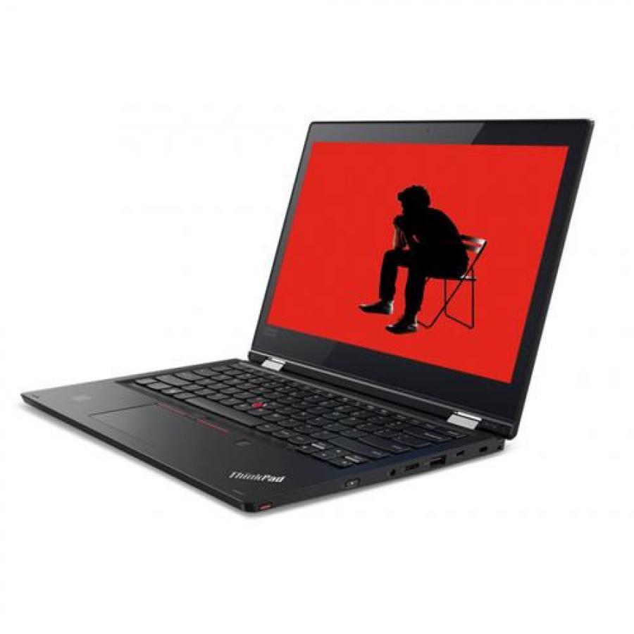 Lenovo Thinkpad L380 20M5S04P00 Laptop price in hyderabad, telangana, nellore, vizag, bangalore