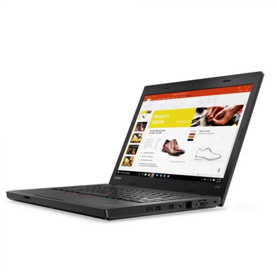 Lenovo ThinkPad L470 20J5S3BC00 Laptop price in hyderabad, telangana, nellore, vizag, bangalore