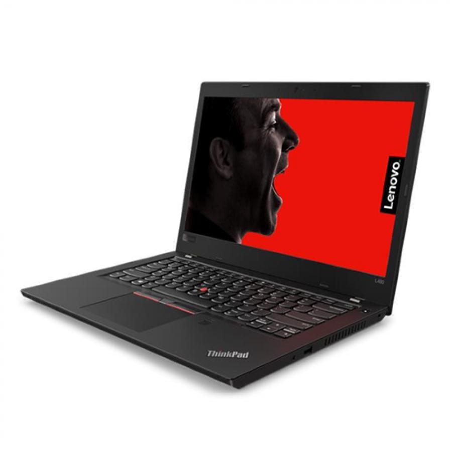 Lenovo Thinkpad L480 20LSS0N800 Laptop price in hyderabad, telangana, nellore, vizag, bangalore