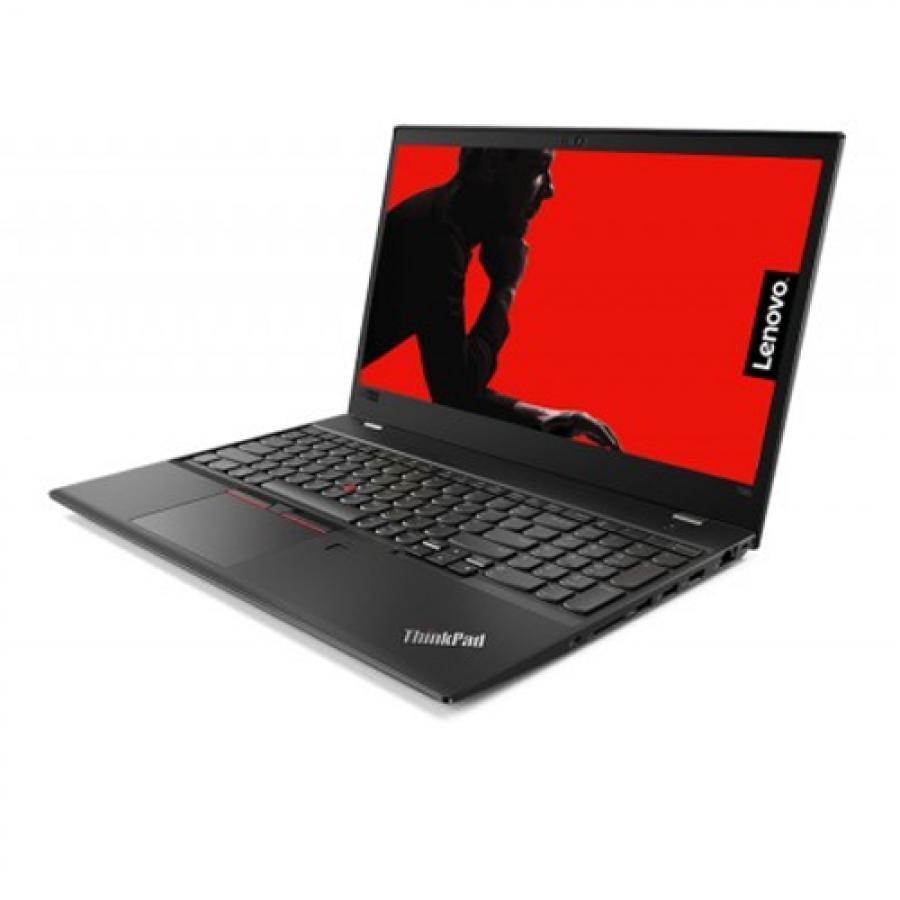 Lenovo Thinkpad L480 20LSS0NB00 Laptop price in hyderabad, telangana, nellore, vizag, bangalore