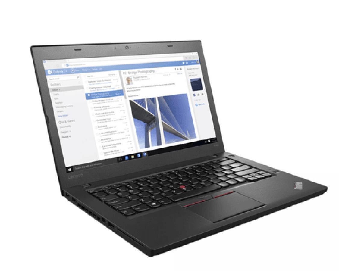 Lenovo ThinkPad T460 20FMA11AIG Laptop price in hyderabad, telangana, nellore, vizag, bangalore