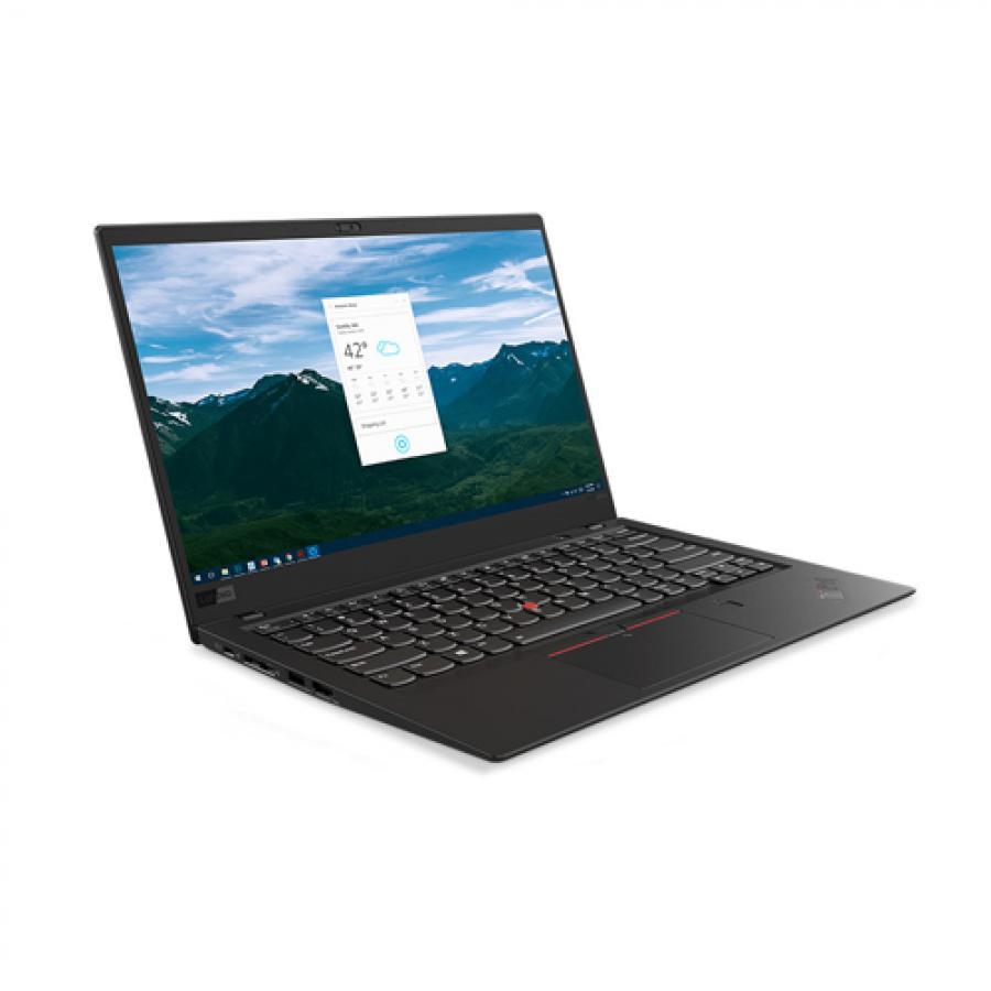 Lenovo Thinkpad X series 20L5S08M00 price in hyderabad, telangana, nellore, vizag, bangalore