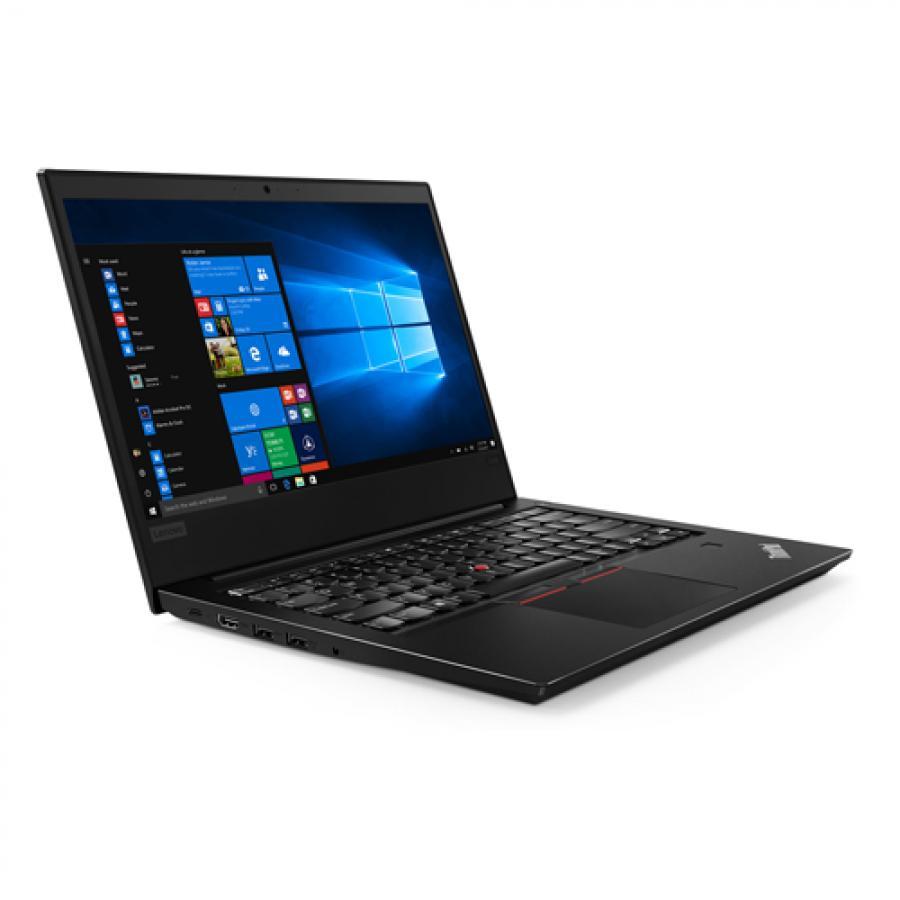 Lenovo Thinkpad X series 20LHS06V00 price in hyderabad, telangana, nellore, vizag, bangalore