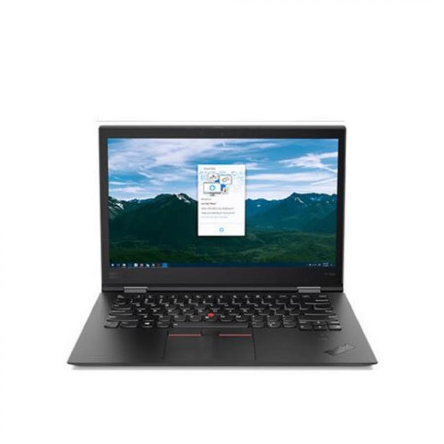 Lenovo Thinkpad X1 Yoga 20LDA00CIG Laptop price in hyderabad, telangana, nellore, vizag, bangalore