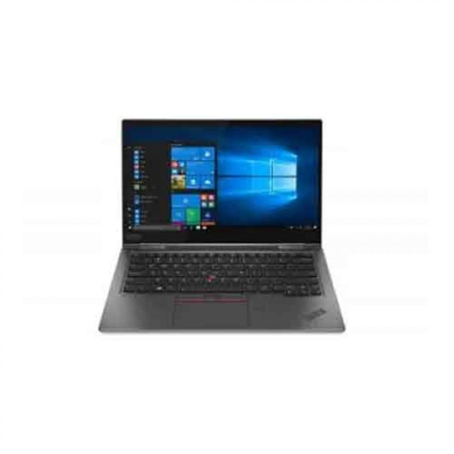 Lenovo ThinkPad X1 Yoga 20SAS01Q00 Laptop price in hyderabad, telangana, nellore, vizag, bangalore