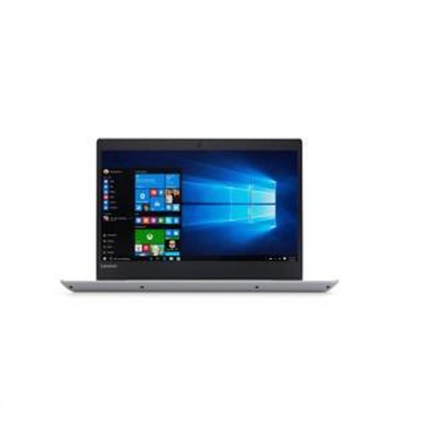Lenovo Thinkpad X270 20HMA11600 Laptop price in hyderabad, telangana, nellore, vizag, bangalore