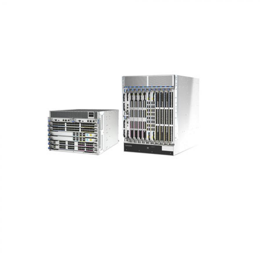 Lenovo ThinkSystem DB400D and DB800D 32Gb FC SAN Directors price in hyderabad, telangana, nellore, vizag, bangalore