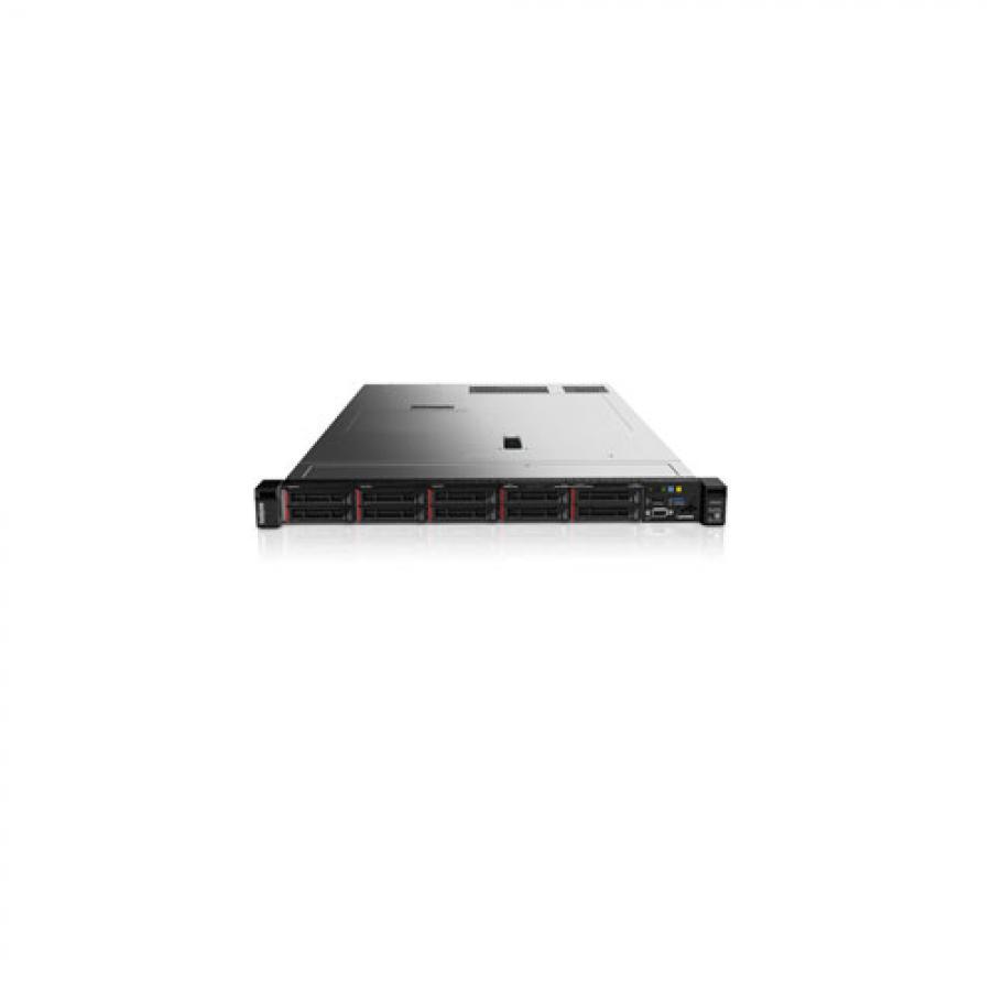 lenovo ThinkSystem SR630 Rack Server price in hyderabad, telangana, nellore, vizag, bangalore