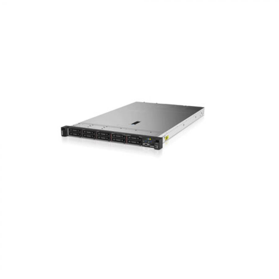 Lenovo ThinkSystem SR635 Rack Server price in hyderabad, telangana, nellore, vizag, bangalore