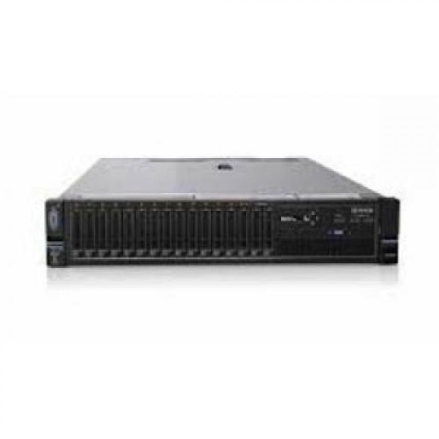 Lenovo ThinkSystem SR650 7X06S2F600 Rack Server price in hyderabad, telangana, nellore, vizag, bangalore
