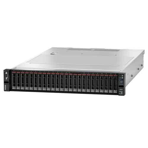 Lenovo ThinkSystem SR655 Rack Server price in hyderabad, telangana, nellore, vizag, bangalore