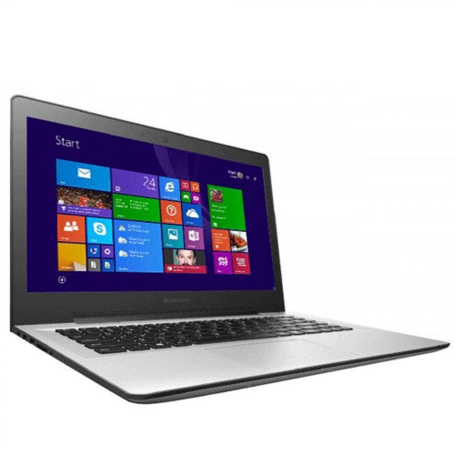 Lenovo U41 70 80JV00HKIN NoteBook price in hyderabad, telangana, nellore, vizag, bangalore