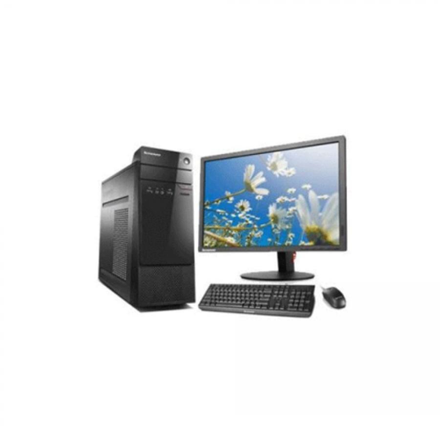 Lenovo V520 10NLA01AIG Tower Desktop price in hyderabad, telangana, nellore, vizag, bangalore