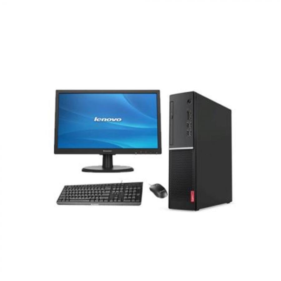 Lenovo V520 10NLA01GIH Tower Desktop price in hyderabad, telangana, nellore, vizag, bangalore