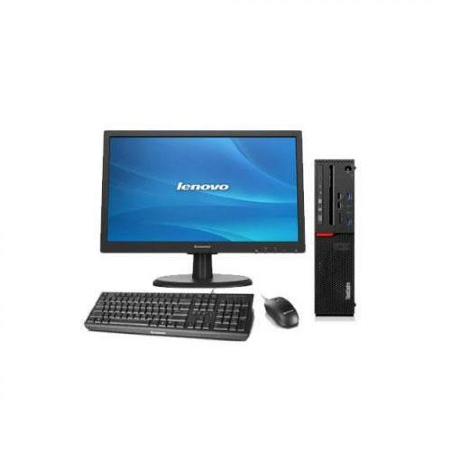 Lenovo V520 10NN001RIH Tower Desktop price in hyderabad, telangana, nellore, vizag, bangalore