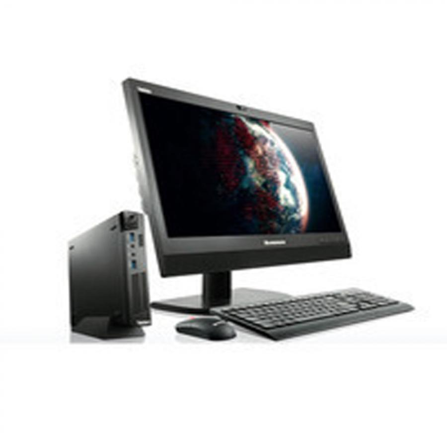 Lenovo V520 10NNS15Q00 Tower Desktop price in hyderabad, telangana, nellore, vizag, bangalore