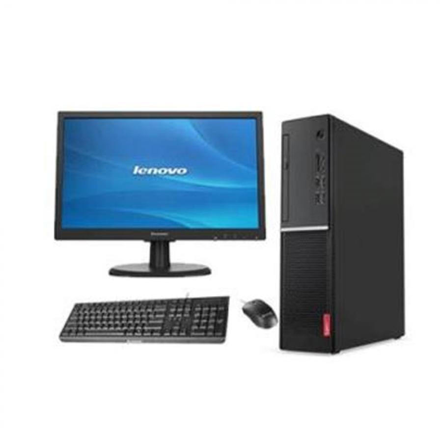 Lenovo V520 10NNS15S00 Tower Desktop price in hyderabad, telangana, nellore, vizag, bangalore