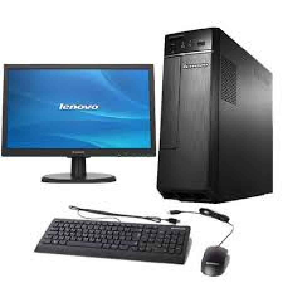 Lenovo V520 Slim Tower 10NNA017IH Desktop price in hyderabad, telangana, nellore, vizag, bangalore