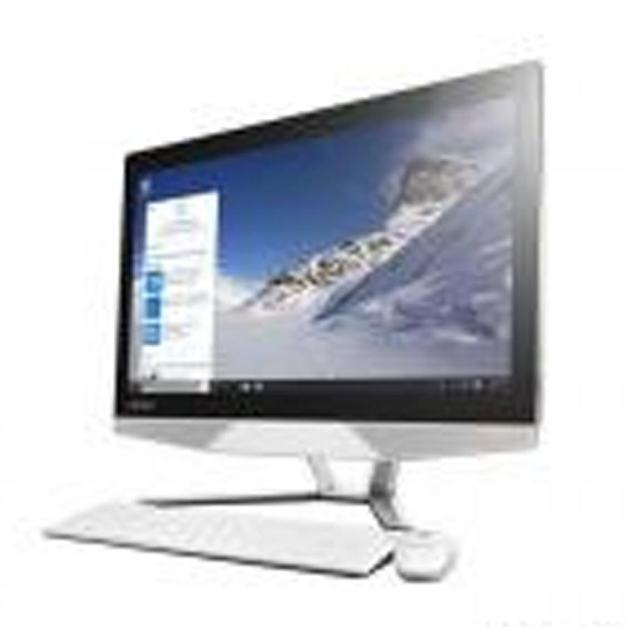 Lenovo V520 Slim Tower 10NNS15R00 Desktop price in hyderabad, telangana, nellore, vizag, bangalore