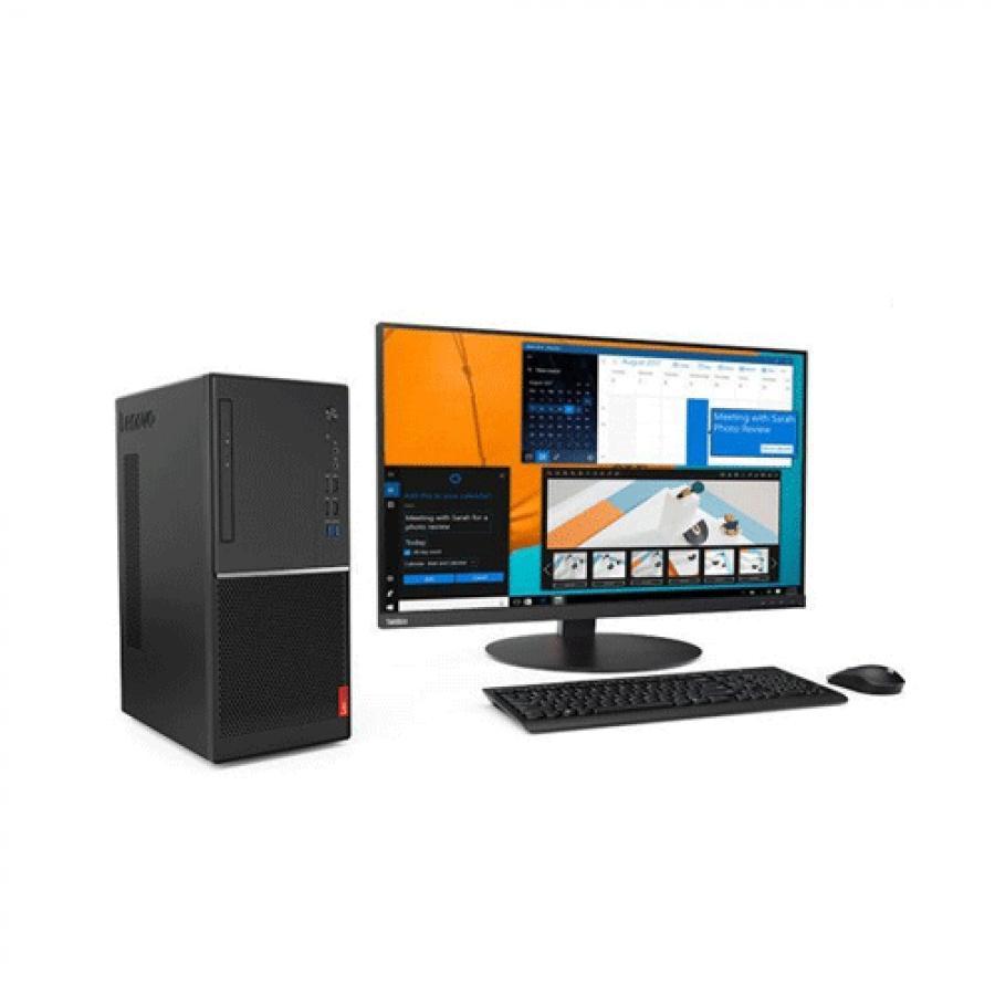 Lenovo V530 10TWA000IG Tower Desktop price in hyderabad, telangana, nellore, vizag, bangalore