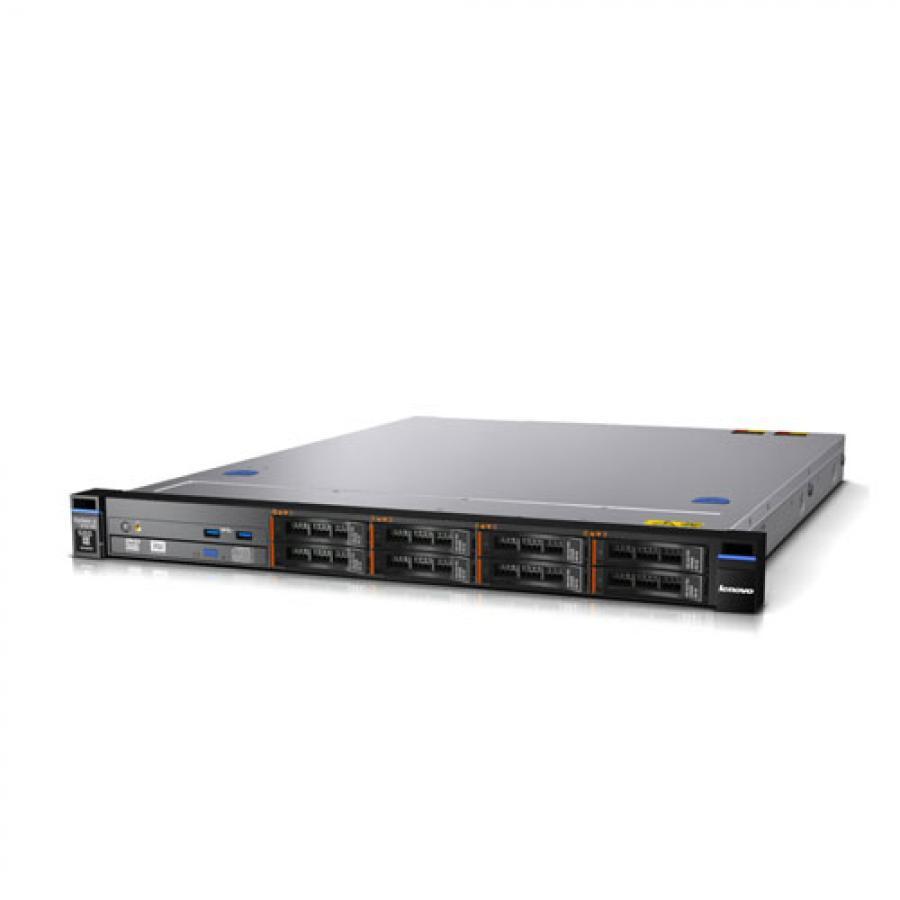 Lenovo X3250 M5 Rack Server price in hyderabad, telangana, nellore, vizag, bangalore