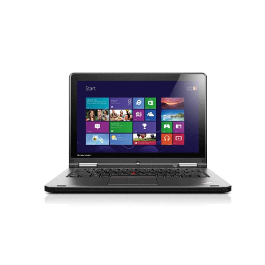 Lenovo Yoga 260 20FEA024IG Laptop price in hyderabad, telangana, nellore, vizag, bangalore