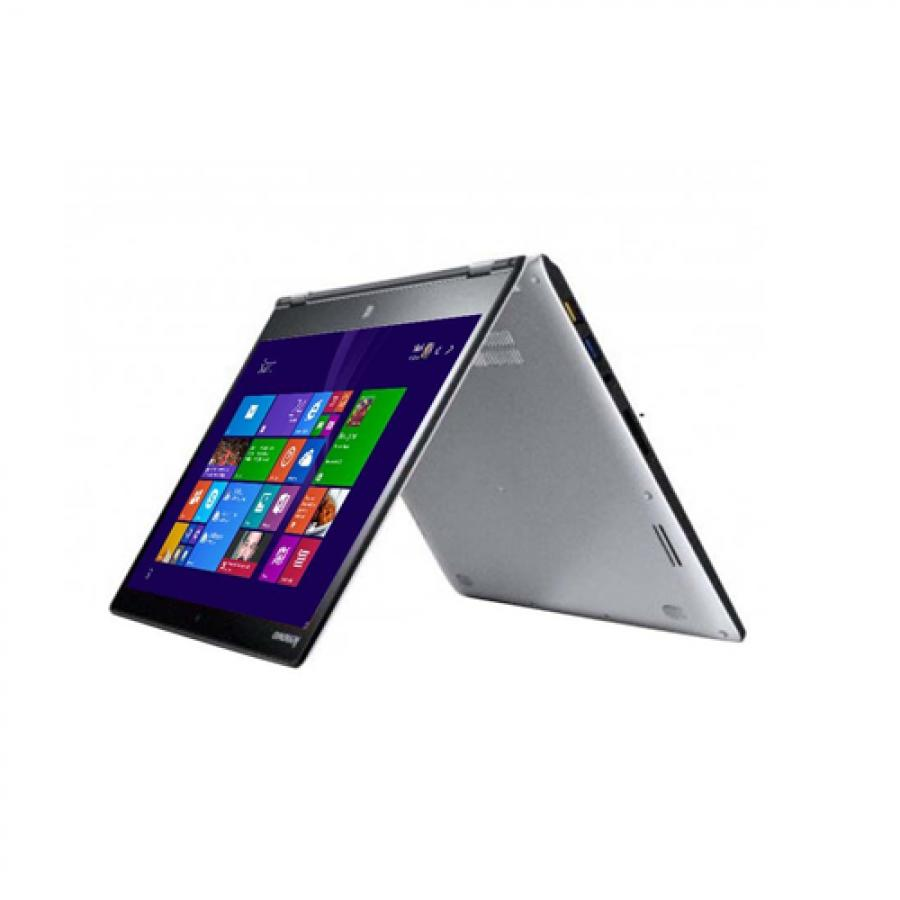 Lenovo Yoga 3 14 80JH00A2IN Laptop price in hyderabad, telangana, nellore, vizag, bangalore